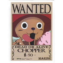Sticker Tony Chopper One Piece Y001 25 Envio Gratis Correos