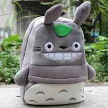 Mi Vecino Totoro Morral