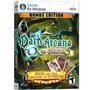 Oscuro Arcana: El Carnaval - Bonus Edición