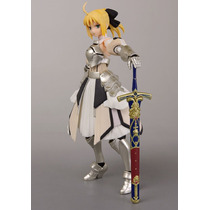 Figma Saber Lily - Ps2 Fate Unlimited Codes Sp-box