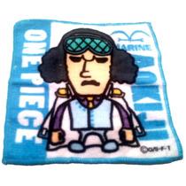 Toallita De Mano De Aokiji De One Piece Y2441 04