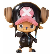 Figuarts Zero Tony Chopper One Piece Film Gold / Preventa