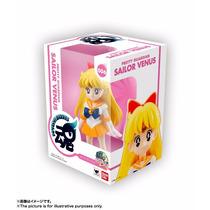 Tamashii Buddies Sailor Moon Venus Bandai Don Galle