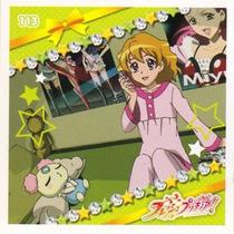 Sticker De Pretty Cure Pc1 06 Envio Gratis Correos