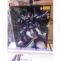 Mg Bandai Rms-099 Rick-dias Robot,modelo A Escala 1/100