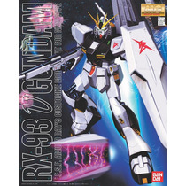 1/100 Mg Ban-dai E.f.s.f. Amuro Ray