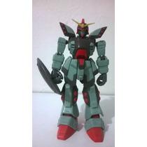 Gundam Bandai #32