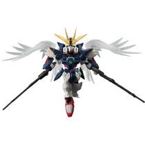 Nx Edge Style Gundam Wing