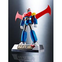Chogokin Mazinger Z (hello Kitty Color) Figura Duel Zone