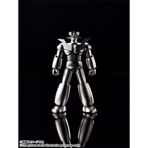 Absolute Chogokin Dynamic Robot Mazinger Z Dam / Preventa