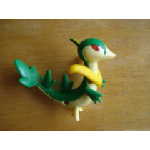 Figura De Pokemon Mide 7 Cms