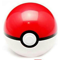 Pokemon - Poke Ball , Pokeball , Pokebola Cosplay
