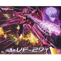 Macross 1/72 Vf-27 Lucifer Valkyrie Brera Sterne Japonesa
