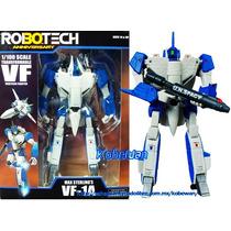Macross Robotech Vf-1a Valkyrie Vf1a Valkyria Veritech Max