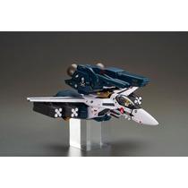 Vf-1s Strike Valkyrie Roy Focker 1/60 Arcadia, Yamato,bandai