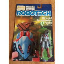 Ronotech Biorod Terminator Vintage
