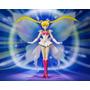°° Super Sailor Moon S H Figuarts Disponible °°