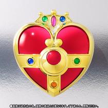 Cosmic Heart Compact Sailor Moon Proplica