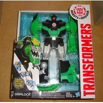 Grimlock Transformers Robots In Disguise