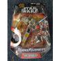 Transformers Star Wars Luke Skywalker X-wing Hasbro 2006