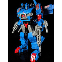 Transformers Autobot Skids Deluxe Class No Age Of Extinction