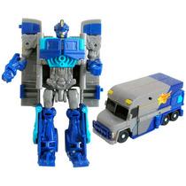 Rollbar Transformers Movie 2 Rotf Scout Class Figura 2009