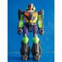 Banzai Tron De Transformers
