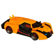 Transformers Robots In Disguise Guerrero Clase Autobot Drift