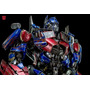 Optimus Prime Transformers Autobots Three Zero Preventa!!!