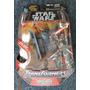 Transformers Star Wars Darth Vader Tie Advanced Hasbro 2006