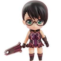 Queens Blade Cattleya Nendoroid #133a - En Mano