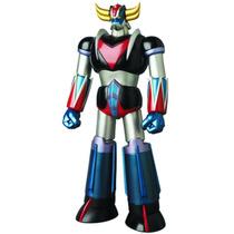 Tb Figura Anime Medicom Dynamic Heroes: Ufo Robot