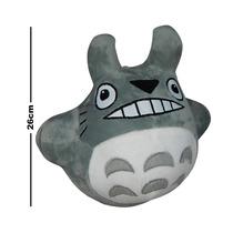 Mi Vecino Totoro Peluche 26cm Neighbor Miyazaki
