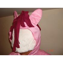 5 Geniales Chamarras De My Little Pony Pinkie Pie