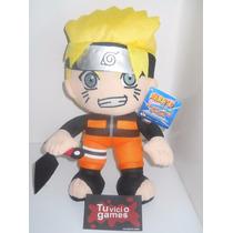 Peluche Naruto Shipuden Anime