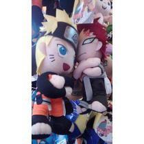 Naruto Gaara Original