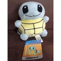 Pokemon Peluche Squirtle