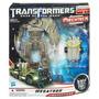 Megatron Transformers Dark Of The Moon Megatron Dotm