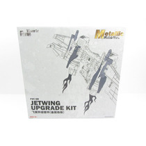 Optimus Prime Upgrade Kit Fwi-4 Jetwing Sobre Pedido