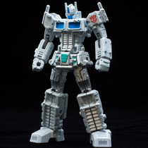 Transformers Pen Ultra Magnus