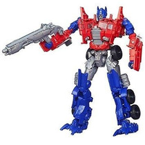 Figura De Acción Transformers Edad De Modo Evasión Extinció