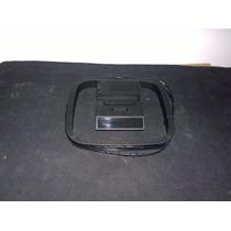 Antena Para Receptor Am Original Onkyo