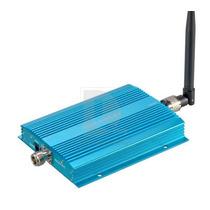 Booster Amplificador Repetidor Señal Celular Internet 3g Gsm