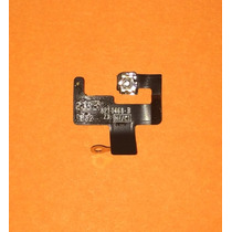 Flexor Antena Wifi Iphone 4s Original