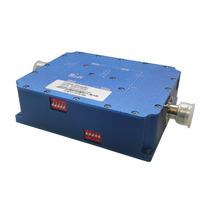 Amplificador Señal Celular De Paso 40 Db 3g/4g Lte Nextel