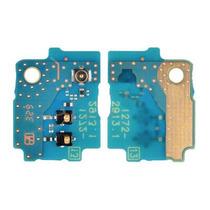 Antena Modulo Original Señal Wifi Sony Xperia Z1 C6902 6903