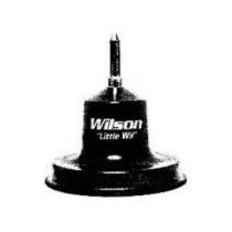 Antena Para Radio Cb Little Wil