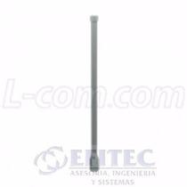 2.4 Ghz 8dbi Antena Omnidireccional-conector N-hembra Efitec