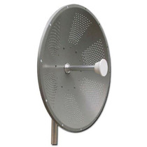 Cada5832m Antena De Plato Direccional Para Punto De Acceso