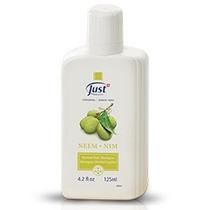 Swiss Just Oferta!! Shampoo Nim Contra Piojos
